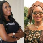 Linda Ikeji Doesn't Have It All, Her Son Has An Identity Crisis – Kemi Olunloyo Reveals