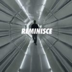 "DOWNLOAD VIDEO: Reminisce – ""Instagram"" ft. Olamide, Naira Marley, Sarz"