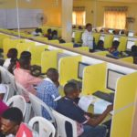 JAMB Cut-Off Mark For 2020 Admission: 160 For Universities, 120 For Polytechnics