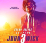 Download FULL MOVIE | John Wick: Chapter 3 – Parabellum (2019 Video)