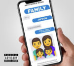 DOWNLOAD Music: Jaywon – Family Ft. Qdot feat. Danny S And SaveFame
