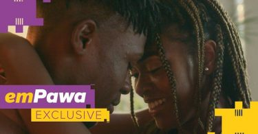 Download VIDEO: J.Derobie – Odo Bra