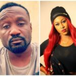 """Jude Okoye Has Lied About So Many Stuffs, Davido Has Not Called Me"" – Cynthia Morgan"