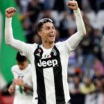 MONEY MAN!!! Cristiano Ronaldo Becomes First Footballer To Earn $1 Billion