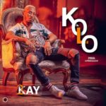 Download Music: Mr 2kay – Kolo