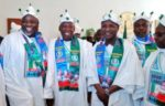 BREAKING NEWS! All Newly Appointed Kano Emirs Asked To Resign