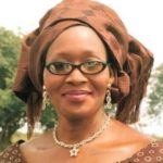 At Last!! I Have Decided To Mind My Business – Kemi Olunloyo
