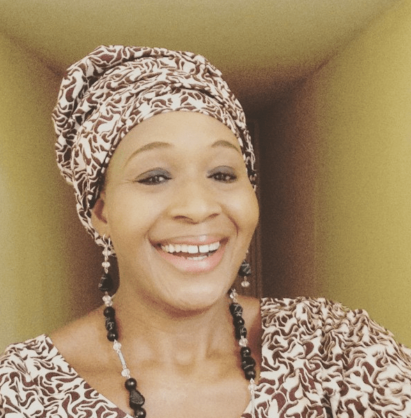 Kemi Olunloyo Defends Naira Marley, Says His Sureties Are Ready