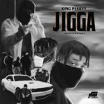 Download Music: King Perryy – Jigga