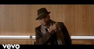 Download VIDEO: Kizz Daniel – Pak n Go