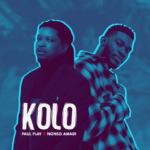 Download Music: Paul Play ft. Nonso Amadi – Kolo