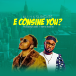Download Music: Kulh ft Slimcase – E Consine You