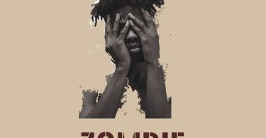 Download Music: Kwesi Arthur – Zombie