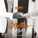 DOWNLOAD: Kwesta – Khethile Khethile Ft. Makwa, Tshego Amg, Thee Legacy (Mp3)