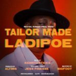 Download Music: LadiPoe – Tailor Made