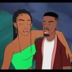 DOWNLOAD Ladipoe Ft. Simi – Know You (Animated Video)