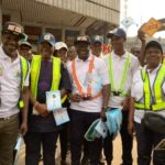 FINALLY!!! Lagos State Government Commences Physical Verification Of Social Clubs