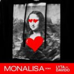 Download REMIX: Lyta & Davido – Monalisa