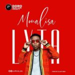 Download Music: Lyta – Monalisa (Prod. Killertunes)