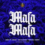 Download Music: Davido – MAFA MAFA Ft Davido x The Flowolf x Peruzzi x Dremo