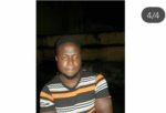 Nigerian Man Arrested After Killing A Hooker For Ritual In Lagos