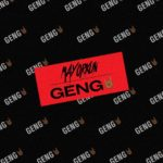 Download Music: Mayorkun – Geng