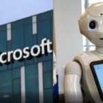Microsoft Fires 50 Journalists, Set To Replace Them With Robots