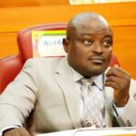 We'll Look Into Corruption Allegations Against Obasa - EFCC