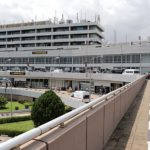 Lagos, Abuja, Port Harcourt, Kano Airports To Reopen Soon