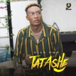 Download Music: Ryan Omo – Tatashe