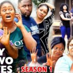 DOWNLOAD MOVIE: — My Two Wives (Nigerian film)