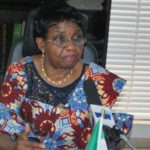 We Have Received Four COVID-19 Cure Submissions From Nigerians – NAFDAC DG Prof Adeyeye