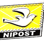 Fire Outbreak At NIPOST Headquarters In Abuja