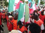 Breaking News: NLC Set To Hold Nationwide Protest Tomorrow