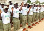 Federal Government Increment Of NYSC Allowance