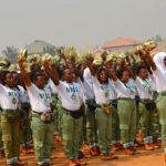 Corps Members Set To Collect Certificates At LGAs