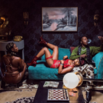 DOWNLOAD VIDEO: Naira Marley – As E Dey Go