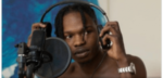 Download Naira Marley – As E Dey Go (Snippet)