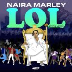 Download Music: Naira Marley – Isheyen