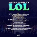 Download Music: Naira Marley – Tesumole