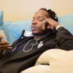 Twitter User Claims Naira Marley Is An illiteracy (Read More...