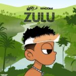 Download Mixtape: Nasty C x DJ Whoo Kid – (ZULU feat. T.I.) Mishlawi x Crowned Yung