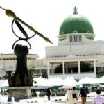 National Assembly Management Bars Journalists From Entering Complex (See Full Details)