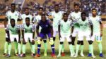 [Goals Highlight Video] — Qatar 0 – 4 Nigeria (Watch Live)