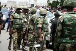 LATEST NEWS: 3 Nigeria Army killed, 8 harm by book haram