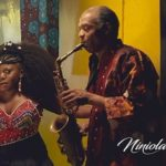 Download Video: Niniola – Fantasy ft. Femi Kuti