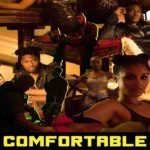 DOWNLOAD VIDEO: Nonso Amadi – Comfortable ft. Kwesi Arthur