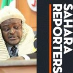 I Don't Have 64 Accounts Linked To BVN – Lagos Speaker, Obasa Reveals