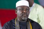 7 Parties Ask Court To Stop INEC From Issuing Okorocha Certificate Of Return
