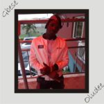 DOWNLOAD MUSIC MP3: Oludee – Gbese